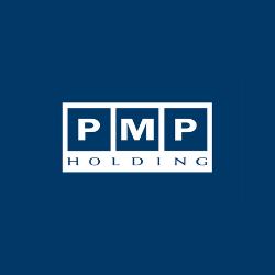 pmpholding